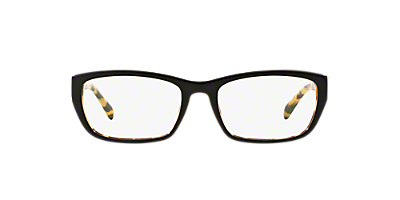 Image for PR 18OV from Eyewear: Glasses, Frames, Sunglasses & More at LensCrafters
