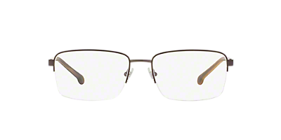 Image for BB1044 from Eyewear: Glasses, Frames, Sunglasses & More at LensCrafters