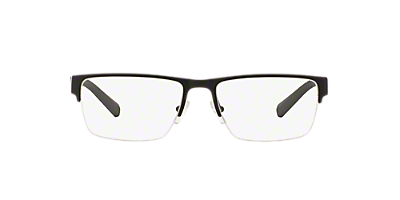 Image for AX1018 from Eyewear: Glasses, Frames, Sunglasses & More at LensCrafters