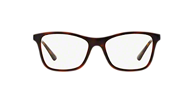 Image for VO5028 from Eyewear: Glasses, Frames, Sunglasses & More at LensCrafters