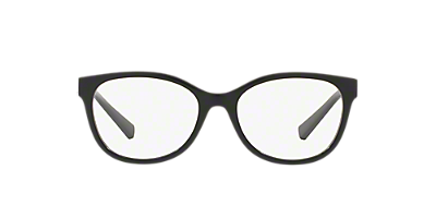 Image for AX3032 from Eyewear: Glasses, Frames, Sunglasses & More at LensCrafters