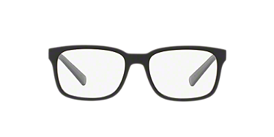 Image for AX3029 from Eyewear: Glasses, Frames, Sunglasses & More at LensCrafters