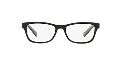 Image for AX3030 from Eyewear: Glasses, Frames, Sunglasses & More at LensCrafters