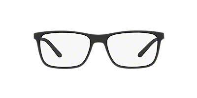 Image for AR7104 from Eyewear: Glasses, Frames, Sunglasses & More at LensCrafters