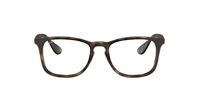 Image for RX7074 from Eyewear: Glasses, Frames, Sunglasses & More at LensCrafters