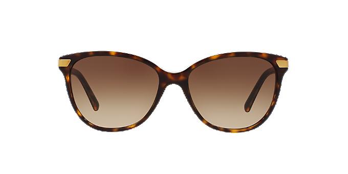 Imagen para BE4216 57 de espejuelos: espejuelos, monturas, gafas de sol y más en LensCrafters