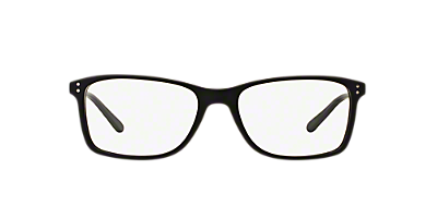 Image for PH2155 from Eyewear: Glasses, Frames, Sunglasses & More at LensCrafters