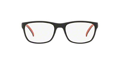 Image for PH2153 from Eyewear: Glasses, Frames, Sunglasses & More at LensCrafters