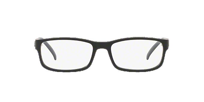 Imagen para PH2154 de espejuelos: espejuelos, monturas, gafas de sol y más en LensCrafters