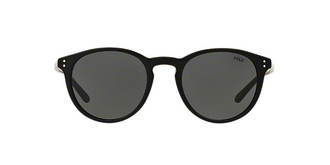 Black Shop 50 Ph4110 Panthos At Sunglasses Ralph Lauren Polo qgXHxBH