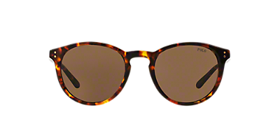 Image for PH4110 50 from Eyewear: Glasses, Frames, Sunglasses & More at LensCrafters