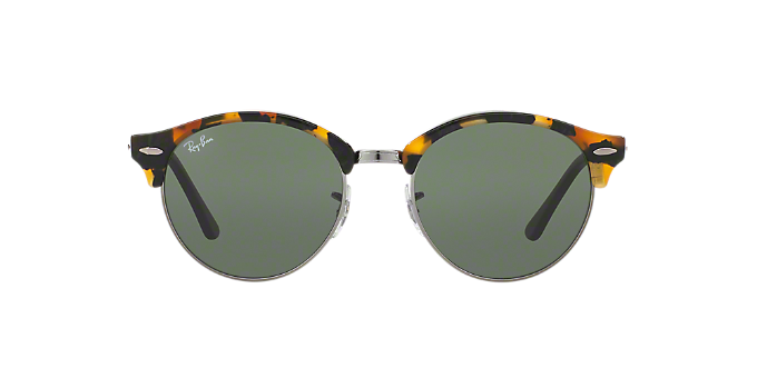 Ray-Ban. Image for RB4246 51 from Eyewear  Glasses, Frames, Sunglasses    More at LensCrafters ... 51002f7e6bfd