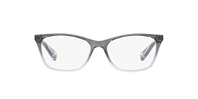 Image for RA7071 from Eyewear: Glasses, Frames, Sunglasses & More at LensCrafters