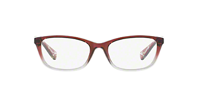 Image for RA7072 from Eyewear: Glasses, Frames, Sunglasses & More at LensCrafters