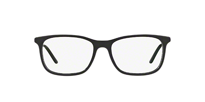 Image for AR7112 from Eyewear: Glasses, Frames, Sunglasses & More at LensCrafters