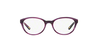 Image for REF ARTICLE 010505 from Eyewear: Glasses, Frames, Sunglasses & More at LensCrafters