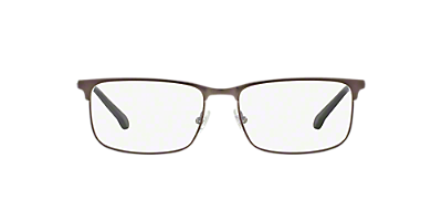 Image for BB1046 from Eyewear: Glasses, Frames, Sunglasses & More at LensCrafters