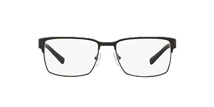 Imagen para AX1019 de espejuelos: espejuelos, monturas, gafas de sol y más en LensCrafters