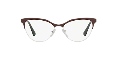Image for PR 55SV CINEMA from Eyewear: Glasses, Frames, Sunglasses & More at LensCrafters