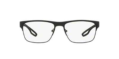 Image for PS 52GV from Eyewear: Glasses, Frames, Sunglasses & More at LensCrafters