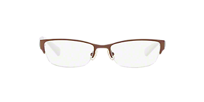 Image for RA6042 from Eyewear: Glasses, Frames, Sunglasses & More at LensCrafters