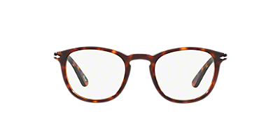 Image for PO3143V from Eyewear: Glasses, Frames, Sunglasses & More at LensCrafters