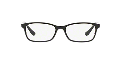 Image for VO5053 from Eyewear: Glasses, Frames, Sunglasses & More at LensCrafters