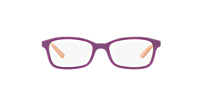 Image for VO5070 from Eyewear: Glasses, Frames, Sunglasses & More at LensCrafters