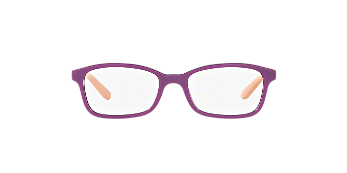Imagen para VO5070 de espejuelos: espejuelos, monturas, gafas de sol y más en LensCrafters