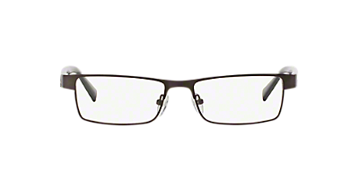 Image for 0AX1009 from Eyewear: Glasses, Frames, Sunglasses & More at LensCrafters