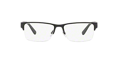 Image for PH1164 from Eyewear: Glasses, Frames, Sunglasses & More at LensCrafters