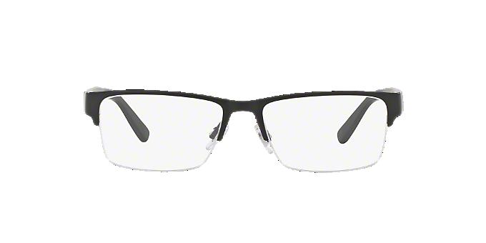 Imagen para PH1164 de espejuelos: espejuelos, monturas, gafas de sol y más en LensCrafters