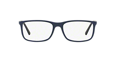 Image for PH2162 from Eyewear: Glasses, Frames, Sunglasses & More at LensCrafters