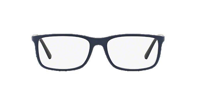 Imagen para PH2162 de espejuelos: espejuelos, monturas, gafas de sol y más en LensCrafters