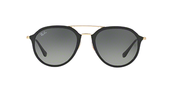 737b1fb011e inexpensive does lenscrafters sell ray ban sunglasses c6f95 308b9  promo  code for ray ban. image for rb4253 53 from eyewear glasses frames sunglasses  more