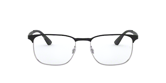 Image for RX6363 from Eyewear: Glasses, Frames, Sunglasses & More at LensCrafters