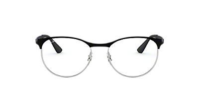Image for REF ARTICLE 010510 from Eyewear: Glasses, Frames, Sunglasses & More at LensCrafters