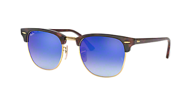 RB3016 49 CLUBMASTER $178.00