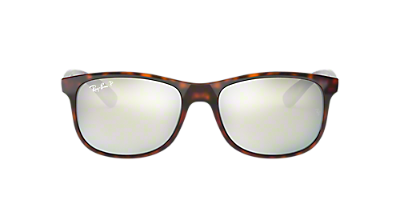 Image for RB4202 55 ANDY from Eyewear: Glasses, Frames, Sunglasses & More at LensCrafters