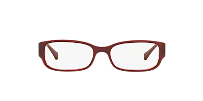 Image for VO5059B from Eyewear: Glasses, Frames, Sunglasses & More at LensCrafters