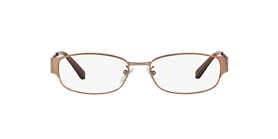 Image for SF2581 from Eyewear: Glasses, Frames, Sunglasses & More at LensCrafters