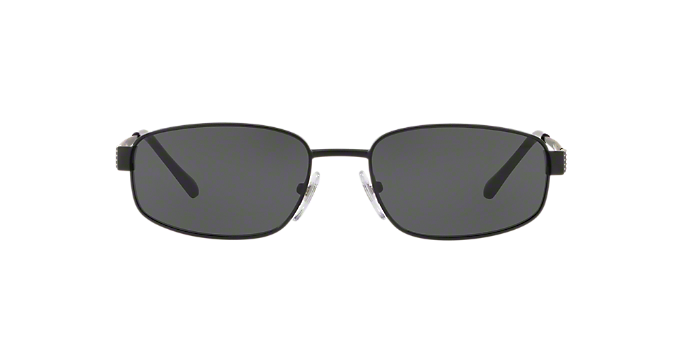 Image for REF ARTICLE 100510 from Eyewear: Glasses, Frames, Sunglasses & More at LensCrafters