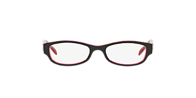 Image for VO5082 from Eyewear: Glasses, Frames, Sunglasses & More at LensCrafters