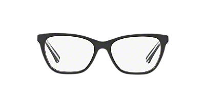 Image for RA7077 from Eyewear: Glasses, Frames, Sunglasses & More at LensCrafters