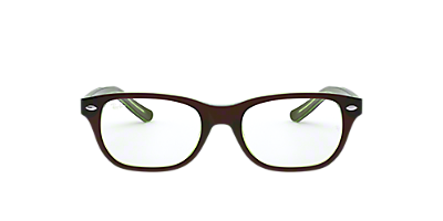 Image for RY1555 from Eyewear: Glasses, Frames, Sunglasses & More at LensCrafters