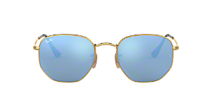 bc2aa8ea279 https   s7d9.scene7.com is image Lenscrafters . Gold Blue Mirror