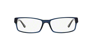 Image for PH2065 from Eyewear: Glasses, Frames, Sunglasses & More at LensCrafters