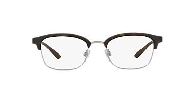 Image for AR7115 from Eyewear: Glasses, Frames, Sunglasses & More at LensCrafters
