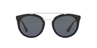 Image for PR 23SS 52 CINEMA from Eyewear: Glasses, Frames, Sunglasses & More at LensCrafters