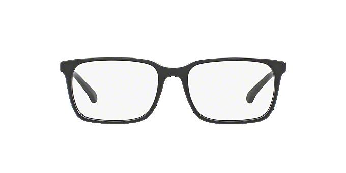 Imagen para BB2033 de espejuelos: espejuelos, monturas, gafas de sol y más en LensCrafters
